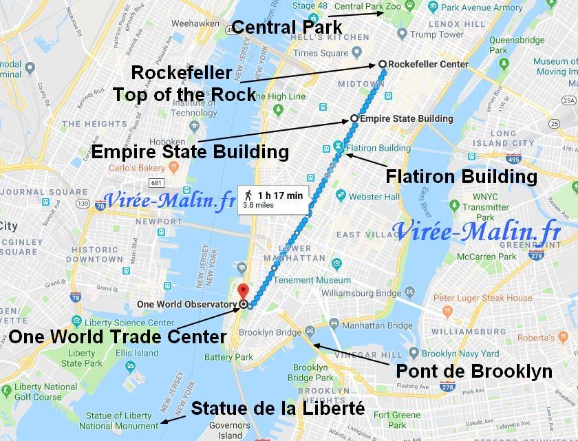 visiter-one-world-trade-center-new-york