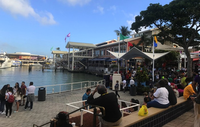 Bayside-market-miami