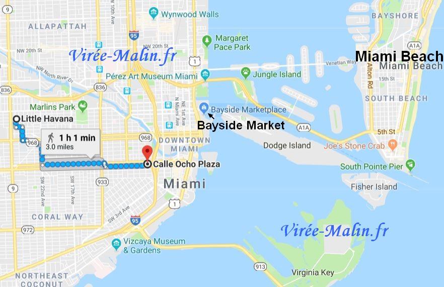 Little-Havana-miami-googleMap