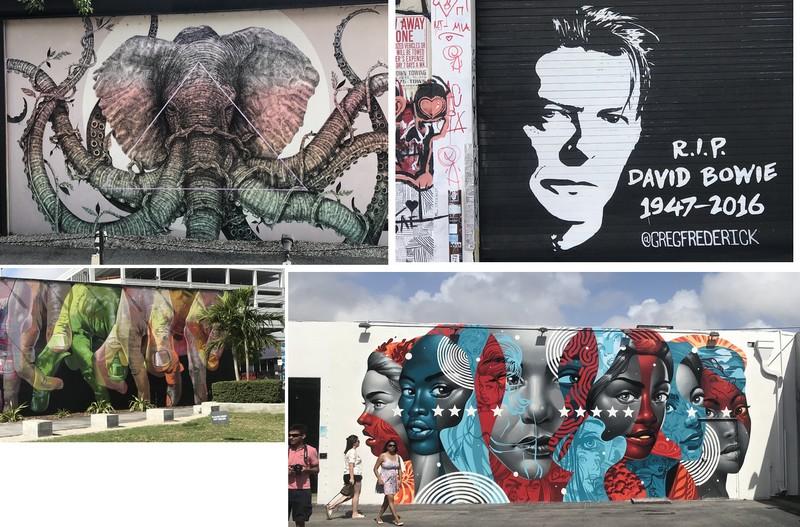 art-street-miami-winwood
