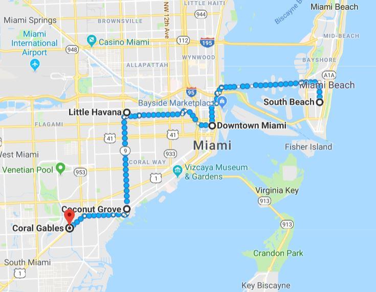 googlemap-bus-touristique-miami