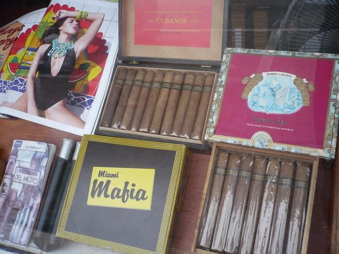 little-havana-cigare-miami