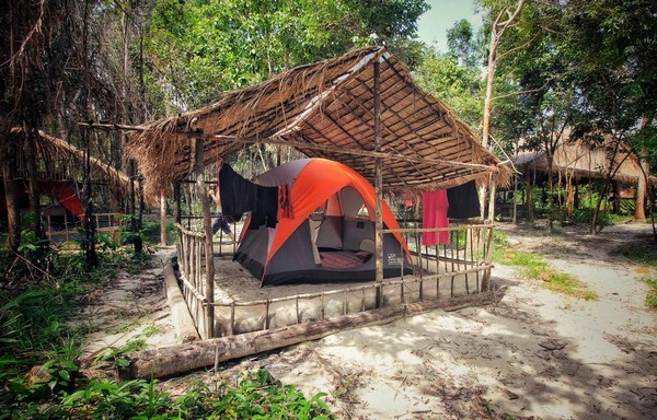 logement-sun-of-beatch-koh-rong-cambodge