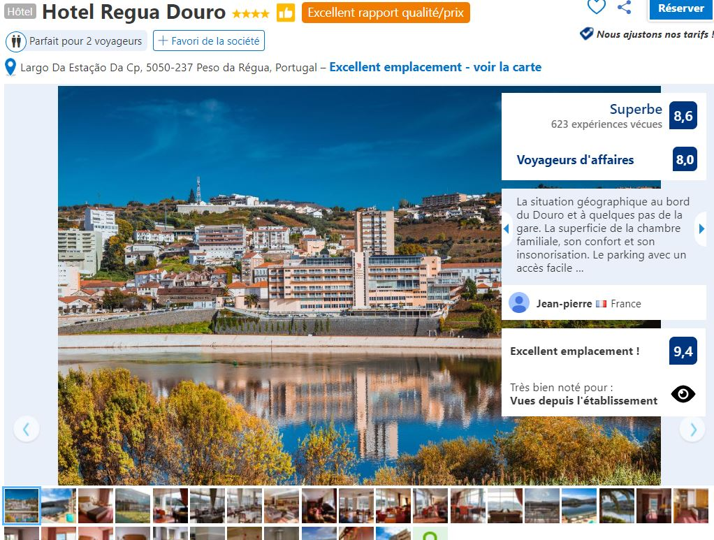ou-loger-regua-douro