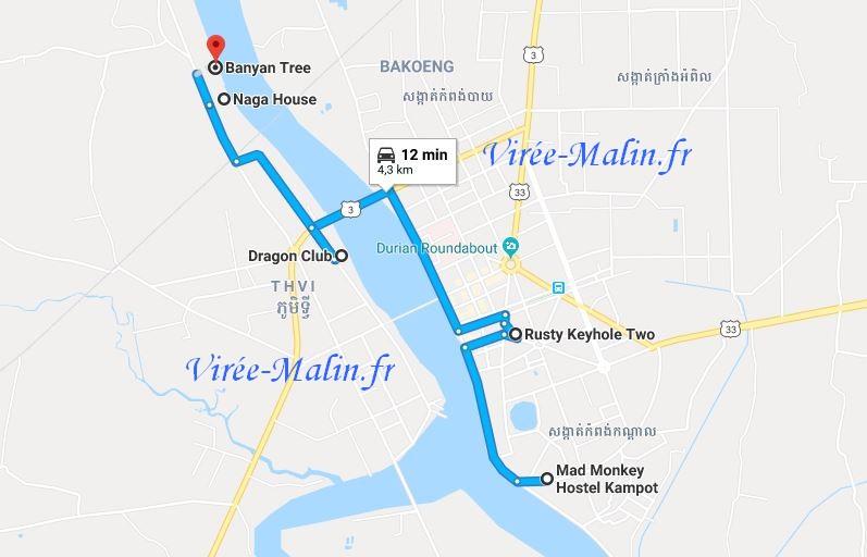 ou-sortir-kampot-googlemap