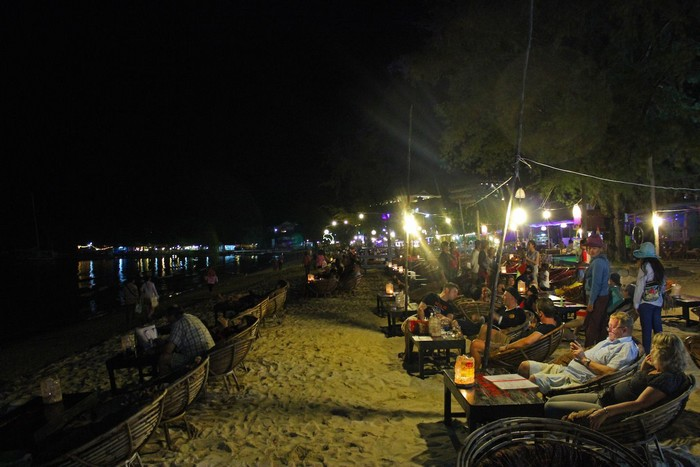 ou-sortir-sihanoukville-serendipity-beach-cambodge
