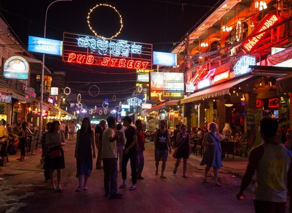 quartier-bar-siem-reap-ou-sortir-pub-street
