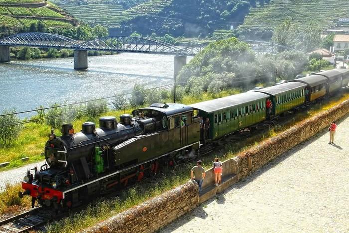 transfert-douro-proto-en-train