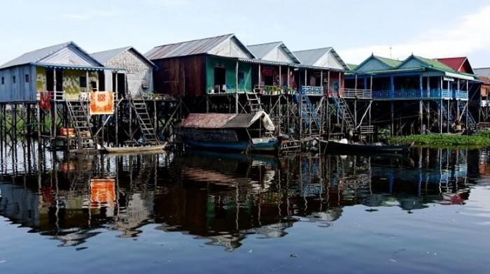 village-flottant-visite-siem-reap