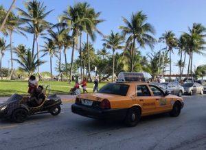 Visiter Miami en 7 jours