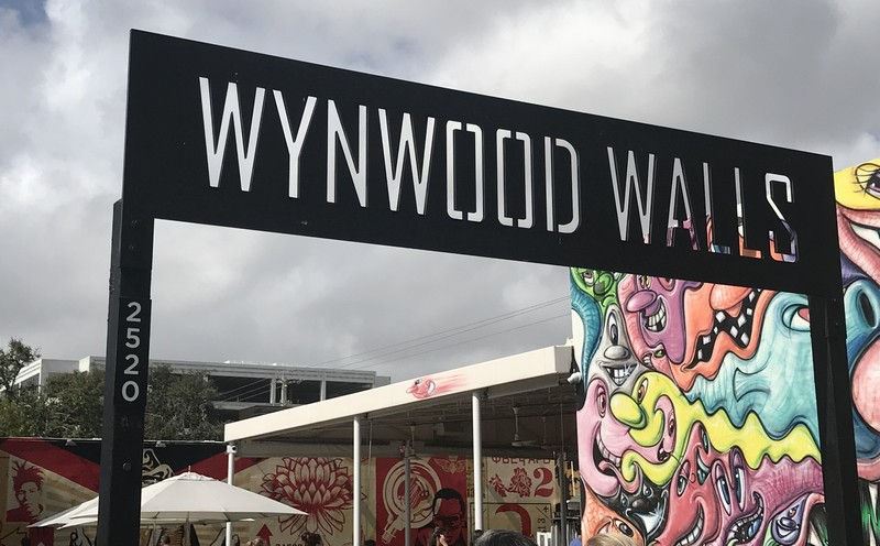 visiter-miami-wynwood