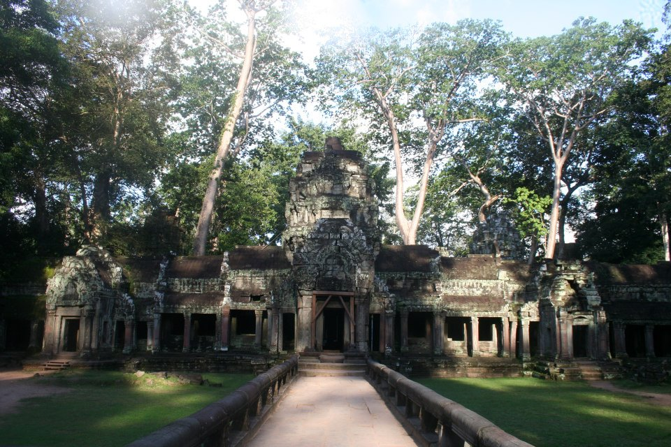 visiter-seam-reap-angkor