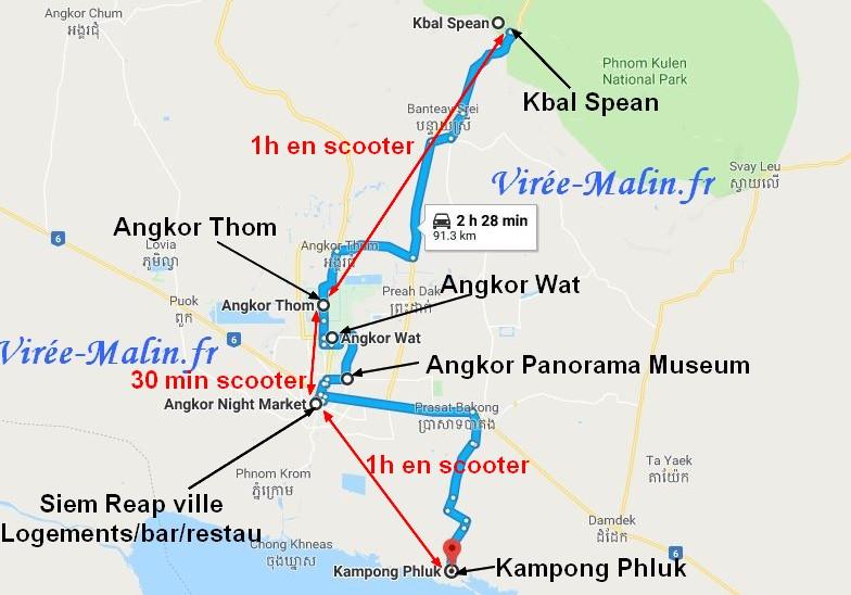 visiter-seam-reap-et-angkor-GoogleMap