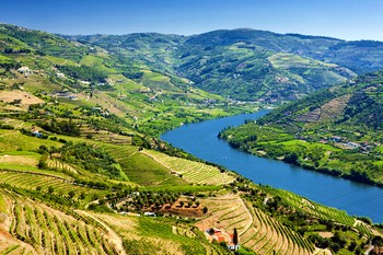 visiter-vallee-du-douro
