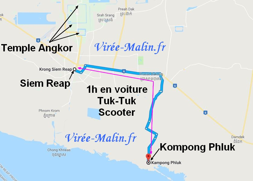 visiter-village-flottant-siem-reap