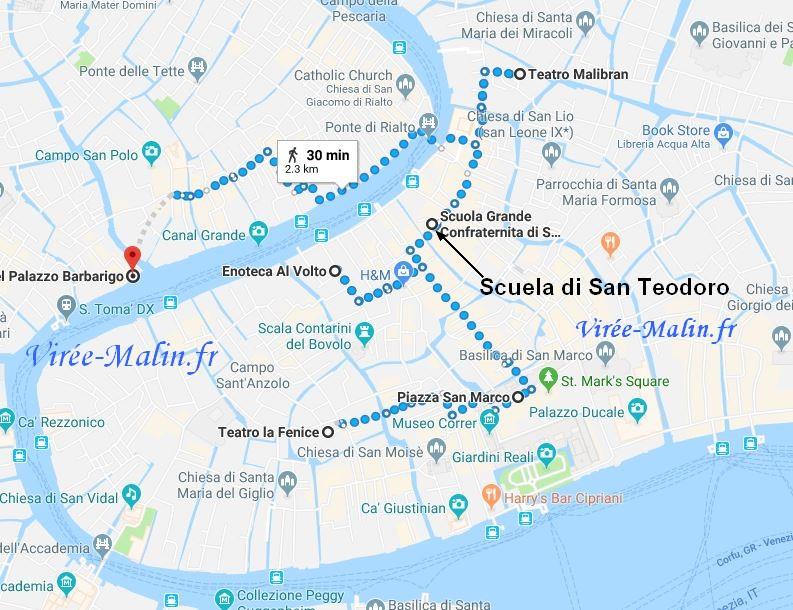 voir-opera-Scuela-di-San-Teodoro-venise