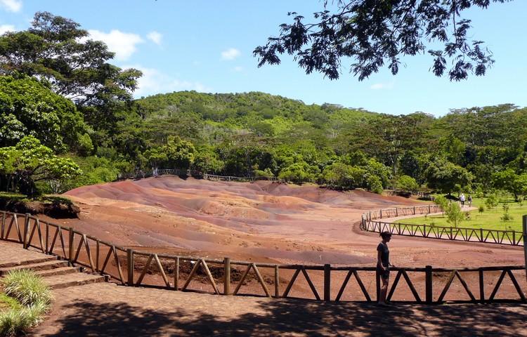 Terre-aux-sept-couleurs-Ile-Maurice