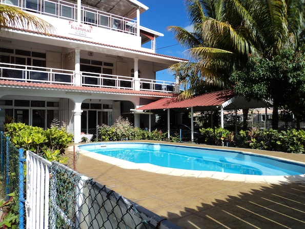 Villa-Kammal-Ile-Maurice