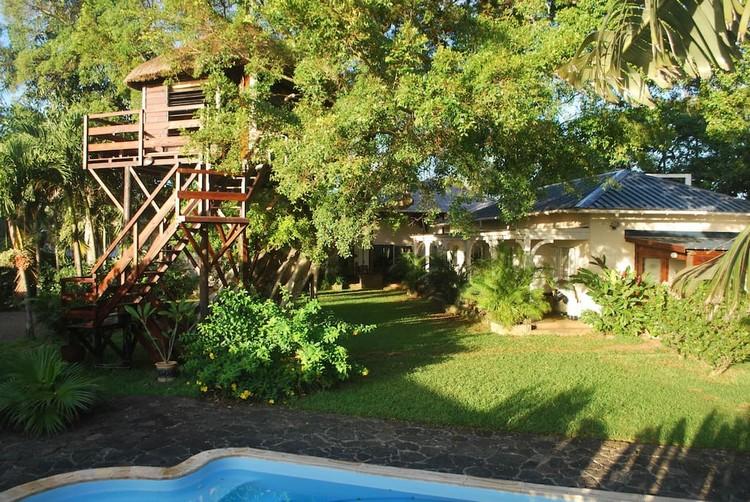 cabane-dans-l-arbre-ile-Maurice