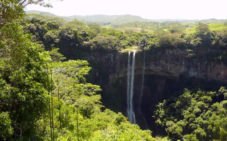 cascade-de-Chamarel-ile-Maurice