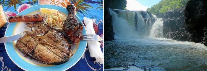 cascade-grande-riviere-sud-est-ile-Maurice