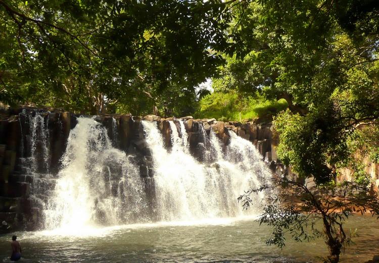 cascades-black-river-ile-Maurice