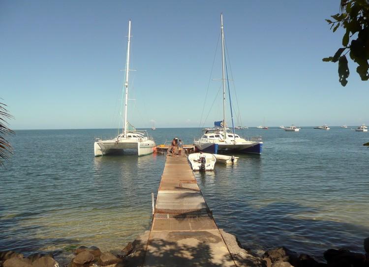 catamaran-ile-maurice