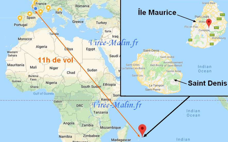 googlemap-carte-ile-maurice