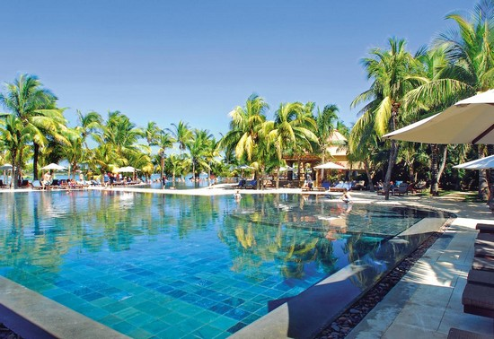 hotel-avec-spa-grand-baie-maurice