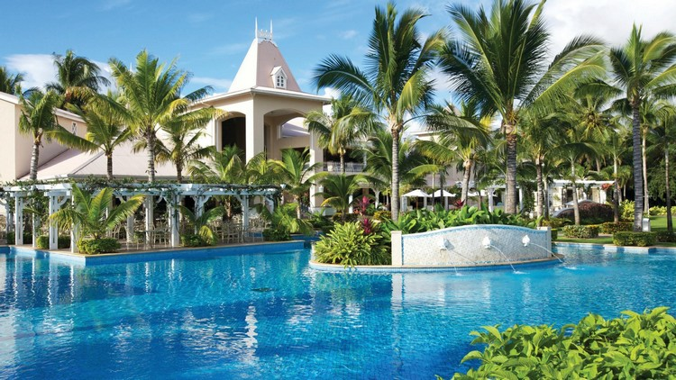 hotel-sugar-beach-ile-Maurice