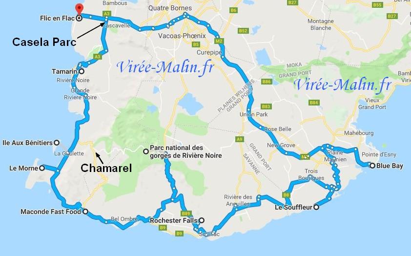 itineraire-visite-ile-maurice-sud-carte