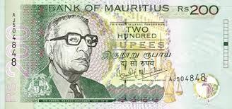 monnaie-mauricienne-roupie-ile-Maurice