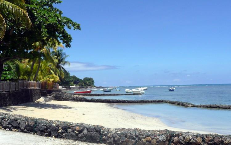 plage-Tamarin-ile-Maurice