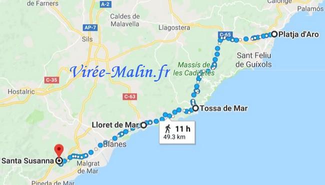 visiter-alentours-lloret-del-mar