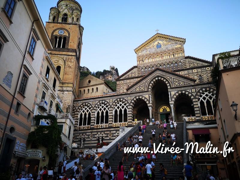 cathedrale-Saint-Andre-Apotre-amalfi