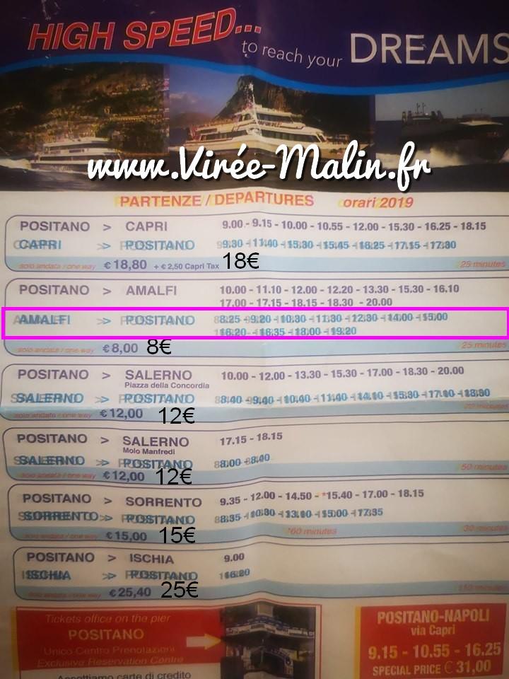 horaires-bateau-cote-amalfitaine