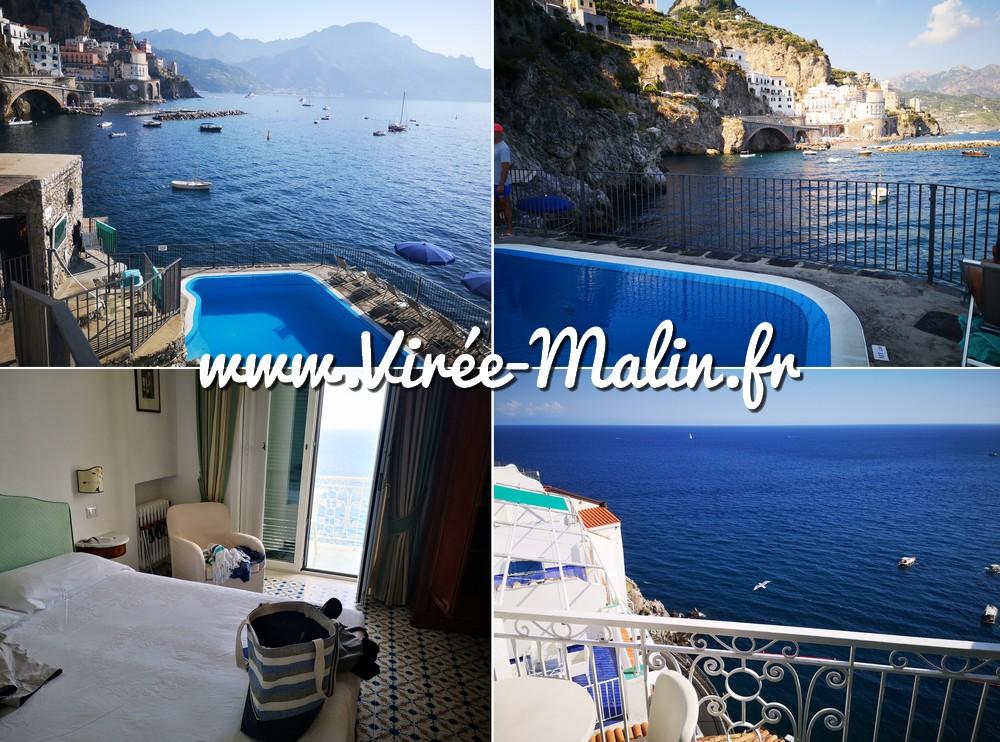 meilleur-hotel-amalfi