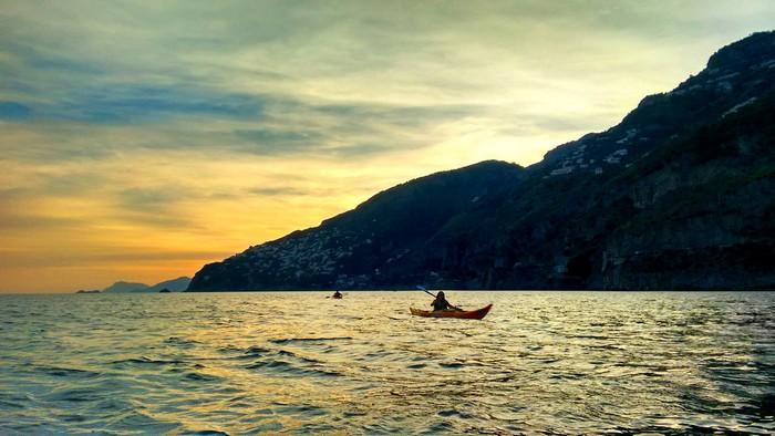 ou-faire-Kayak-Amalfi