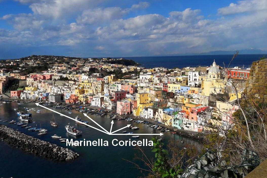 ou-loger-Marinella-Coricella-procida