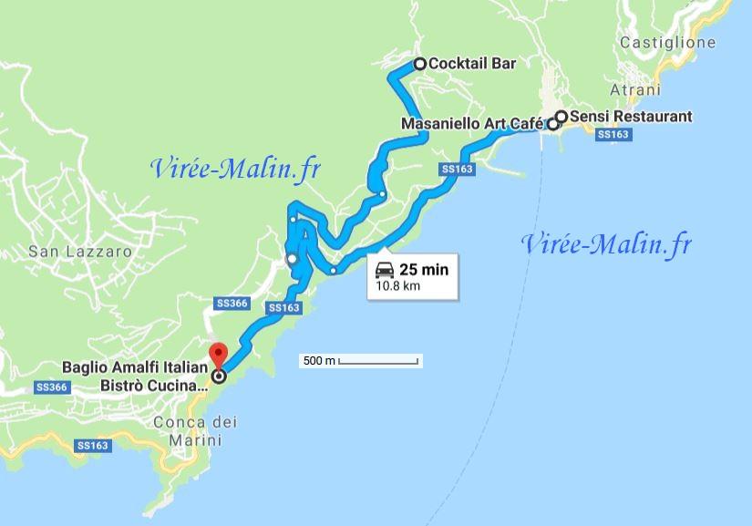 ou-sortir-amalfi-googlemap