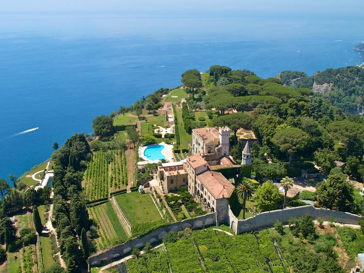 plus-belle-villa-hotel-amalfi
