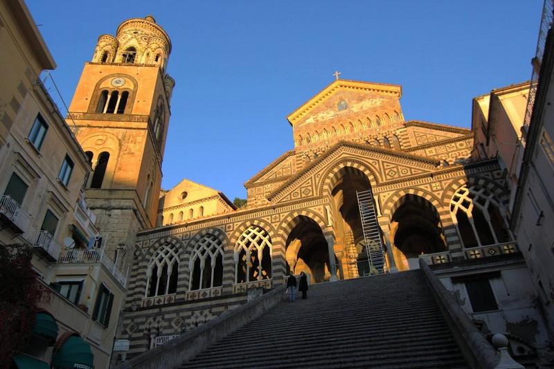 visiter-Duomo-amalfi