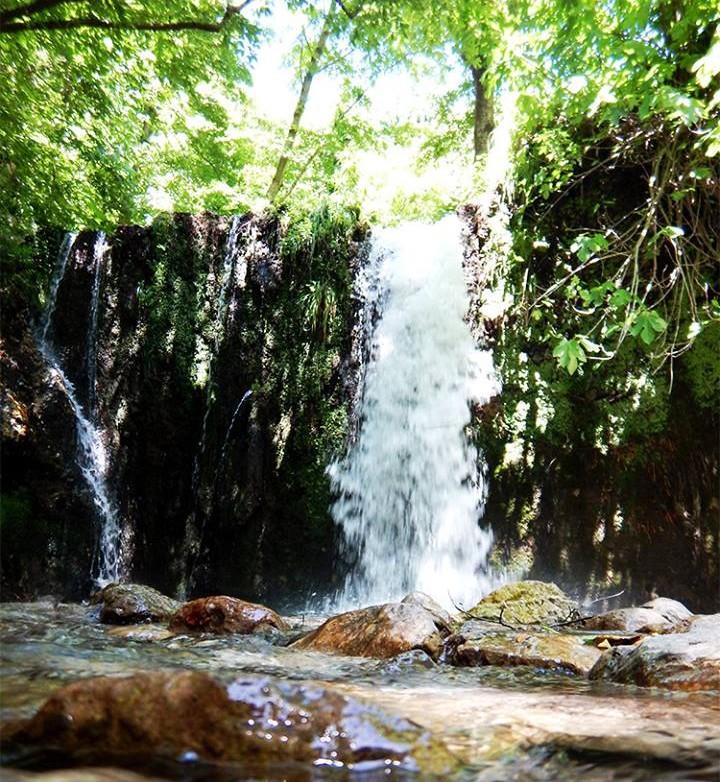 visiter-Valle-delle-Ferriere-amalfi