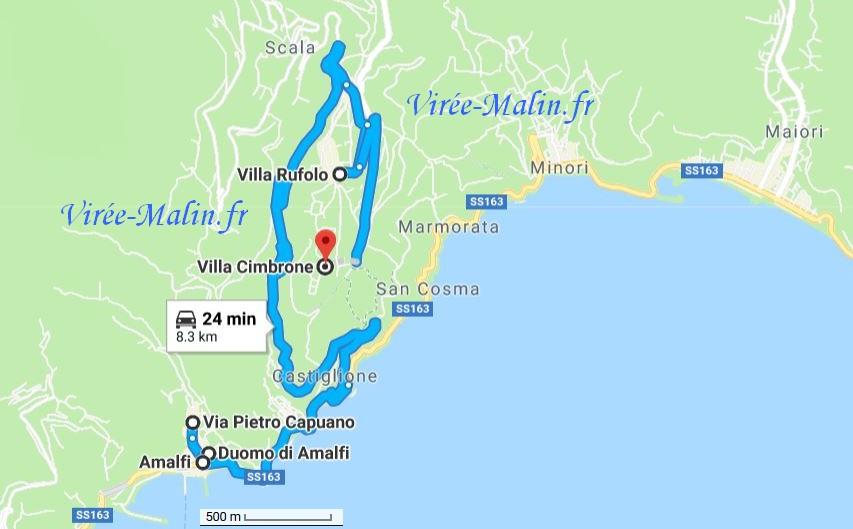 visiter-amalfi-googlemap