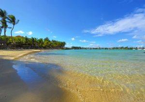 Visiter l'île Maurice en 10 jours