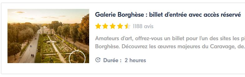 coupe-file-galerie-borghese