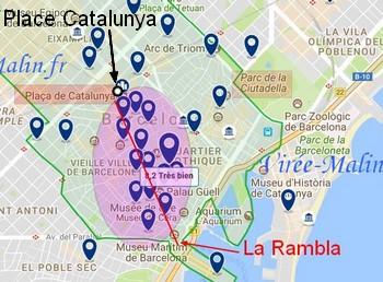 dans-quel-quartier-loger-barcelone