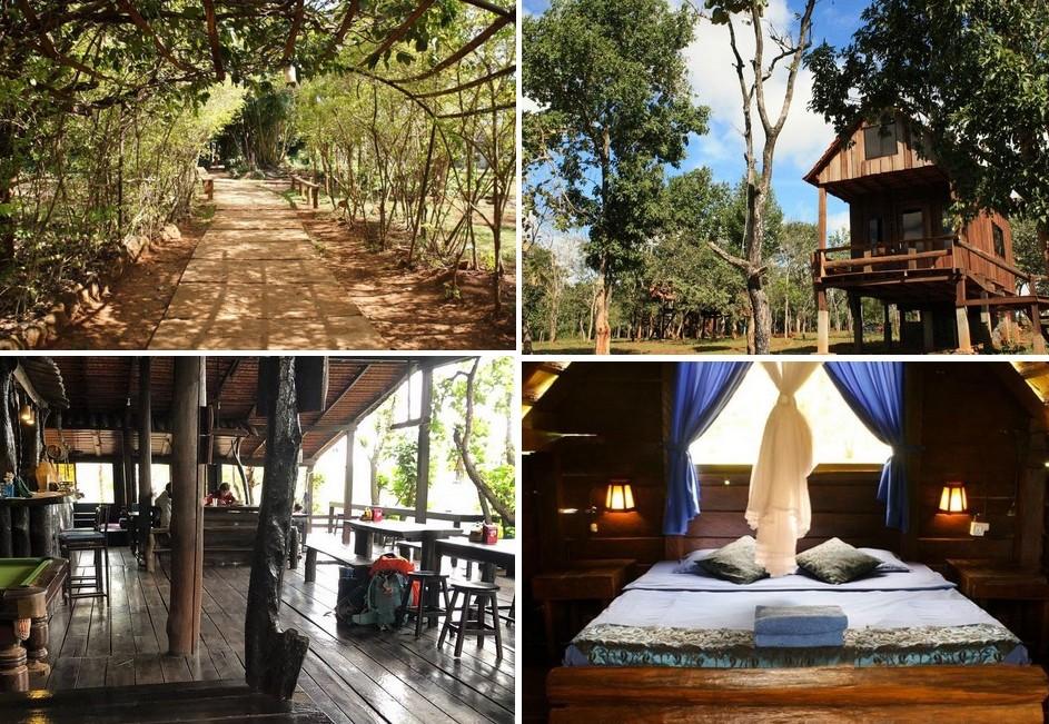hotel-nature-lodge-mondolkiri-sen-monorom