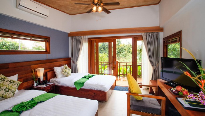 ou-loger-mondolkiri-cambodge