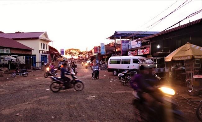 ou-louer-scooter-mondolkiri-cambodge